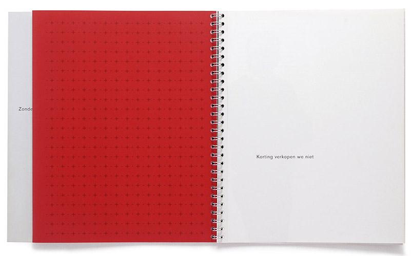 Afscheidsboek