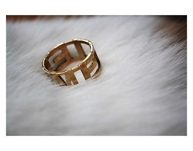 ring, liefde, trouw
