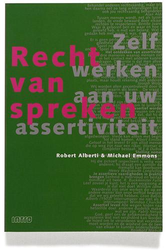 omslag en typografie voor Uitgeverij Intro